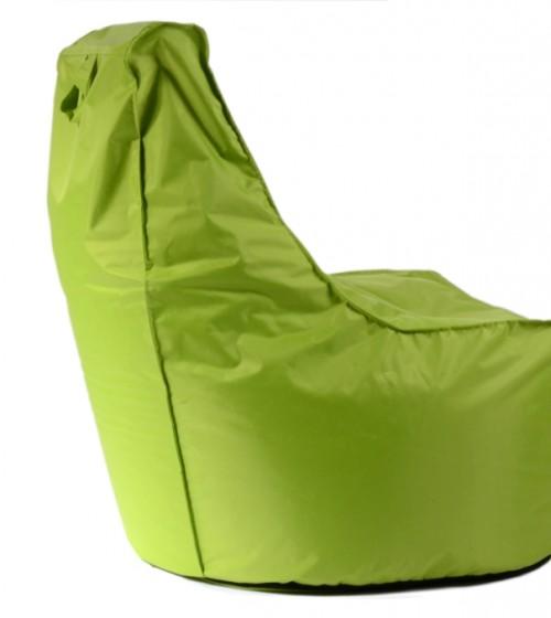 Minderim Cafe Koltuk 420D | Fıstık Yeşili