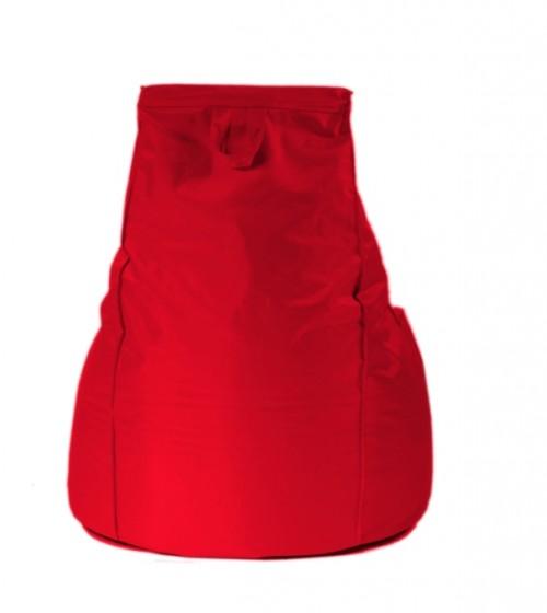Minderim Cafe Koltuk 420D | Kırmızı
