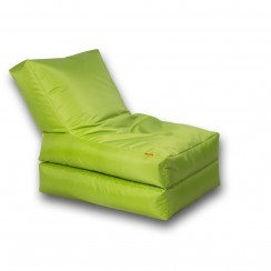 ECO Şezlong | Fıstık Yeşili