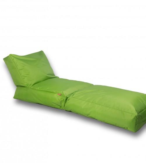 ECO Şezlong   Fıstık Yeşili