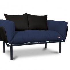 futon mobilya